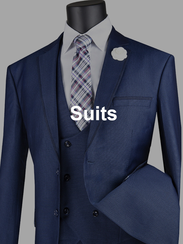 1-suits-department-slide