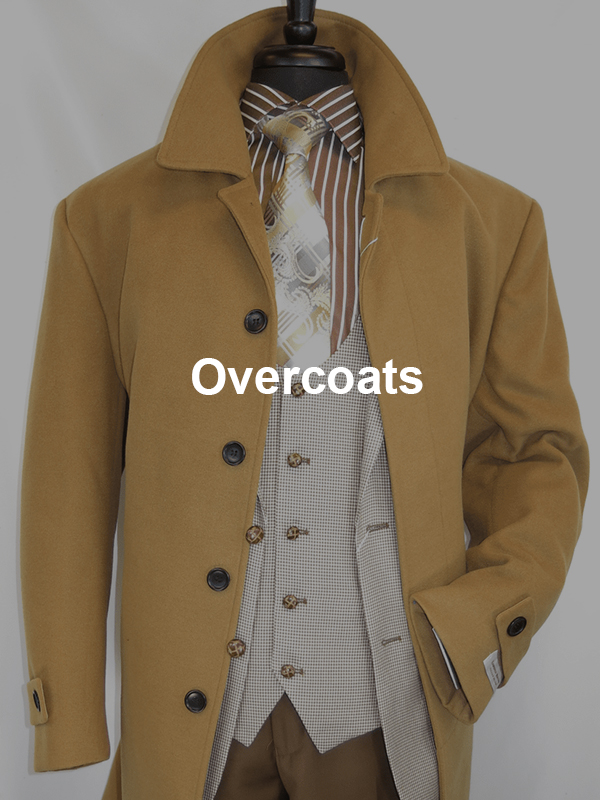 10-overcoats-department-slide