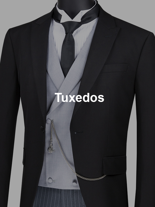 2-tuxedos-department-slide-2