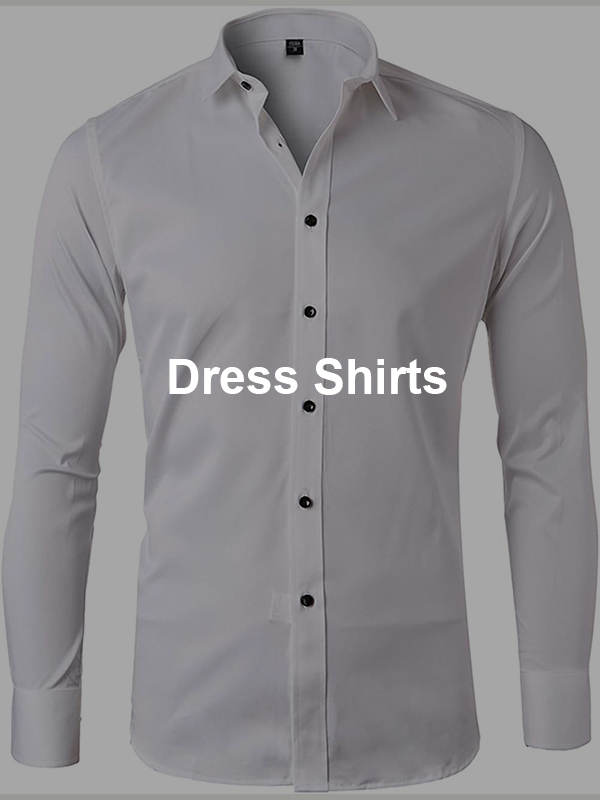 4-dress-shirts-department-slide