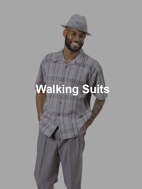 8-walking_suits-department-slide
