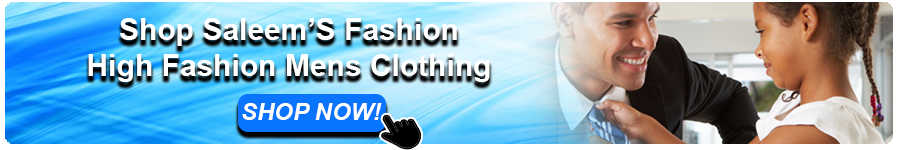 saleems-shop-now-banner1